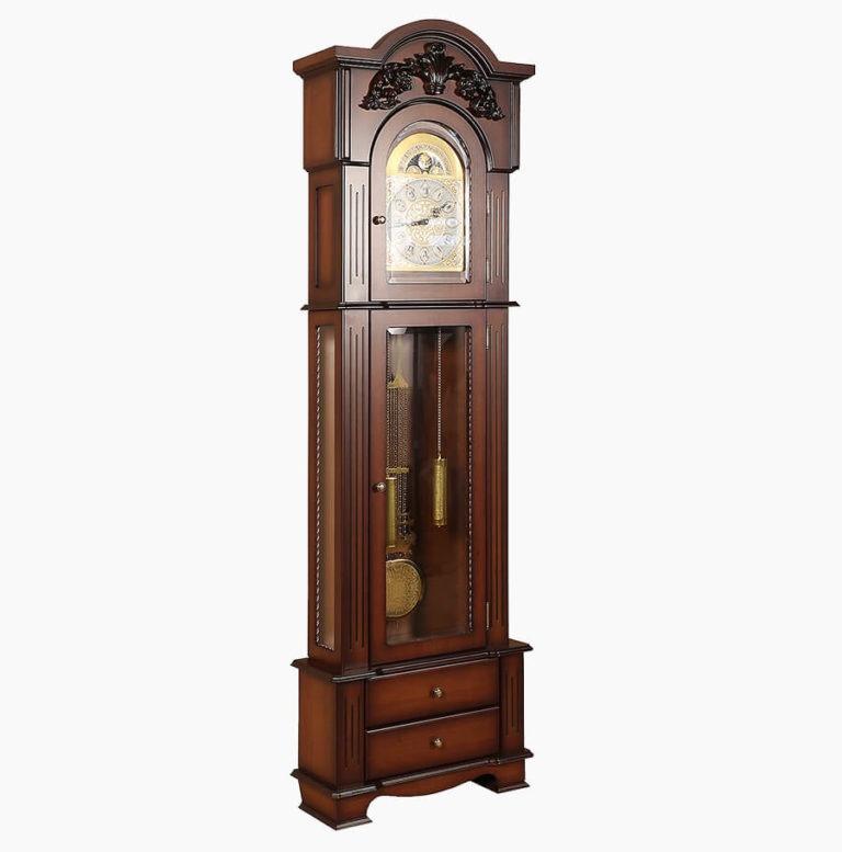 Дорогие часы напольные часов по номеру узнать стоимость серийному